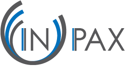 Inpax Mediation Logo